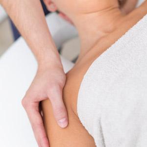 Estiramientos / Stretching - Fisioterapia Madrid